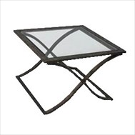 Leon Coffee Table Instyle Living